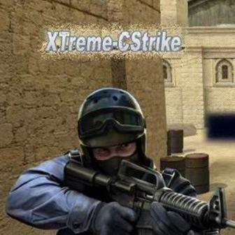 Counter-strike 1.6.Condition-zero 1.2